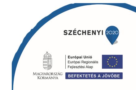 széchenyi 2020 logo