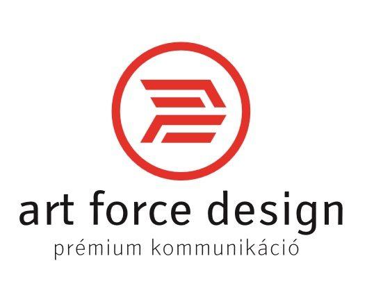 Art Force Design Kft