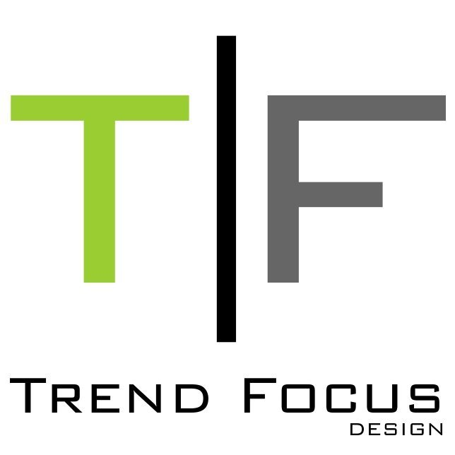 Trendfocus