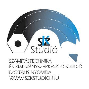 Szk stúdió