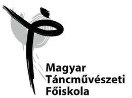 Magyar Táncművészeti Egyetem lógó