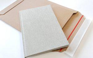 postai és webes szállítódobozok