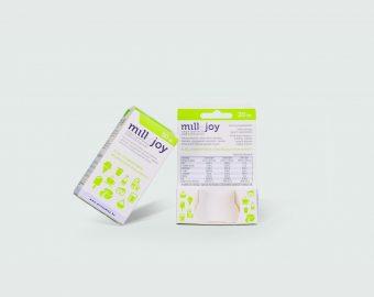 Eurofüles gyógyszeres doboz