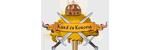 Kard és Korona Kft)