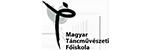 Magyar Tancművészeti Egyetem
